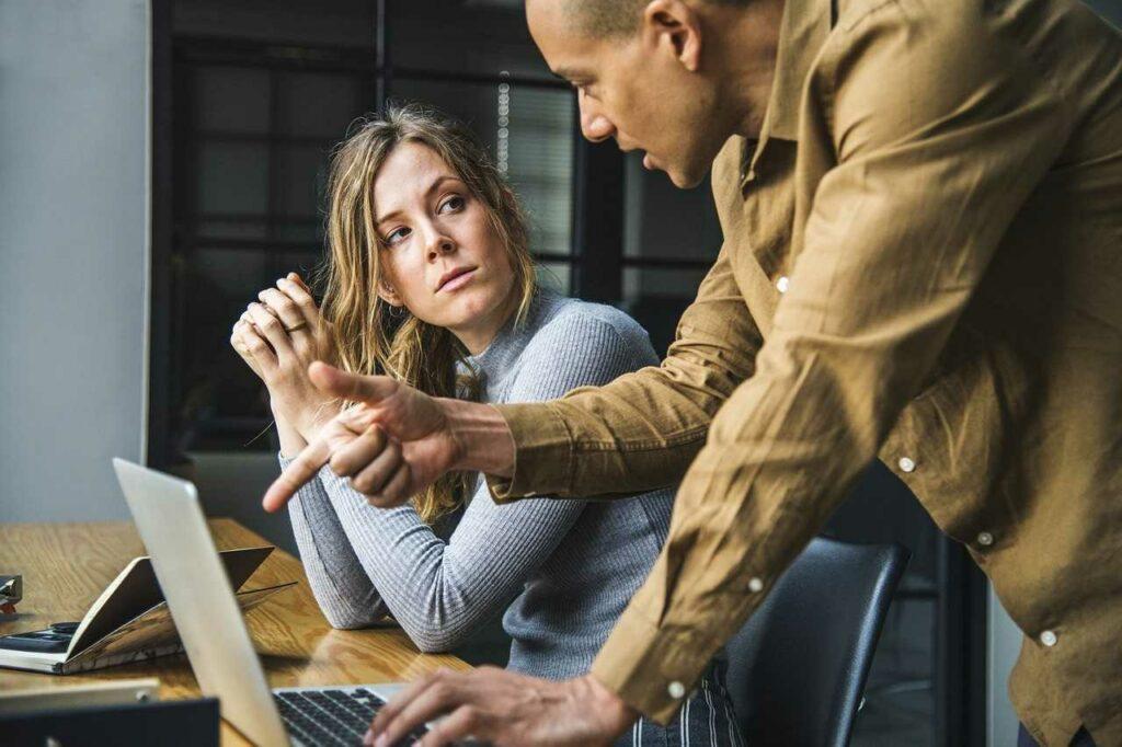 audit-personal-megatrening-kazan