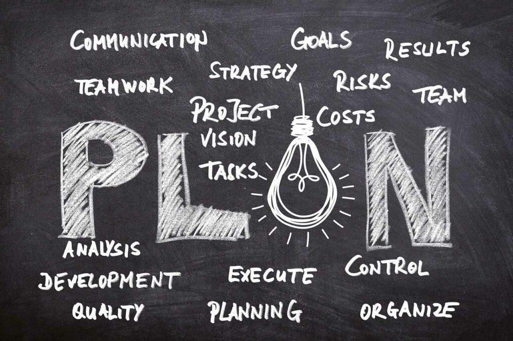business-idea-megatrening