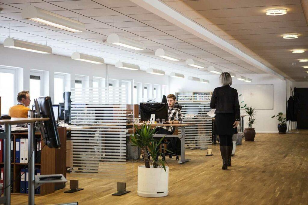office-mega-trening-kazan